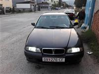 Rover 620 SDI 105KS so full oprema itno