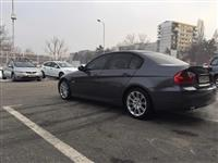 BMW 320 D -05