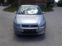 FIAT STILO 1.9 JTD 74kv 101ks FULL UNIKAT AUTO-05