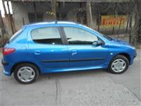 Peugeot 206 1.4 HDI -04