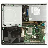 Kompjuter HP Compaq 8000 Elite