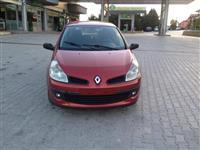 RENAULT CLIO 1.5 DCI FULL UNIKAT AUTO-06