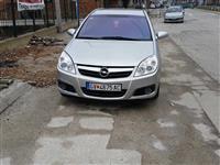 Opel Signum moze zamena -07