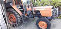 Трактор Same Corsaro 70