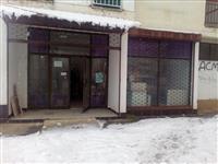 Deloven prostor vo Ohrid so odlicna cena