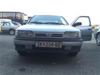Nissan Primera 1.6 -92