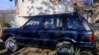 Range Rover 2.5 -98