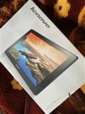 Portable Tablet Computer Lenovo