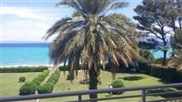 Halkidiki- Hanioti stan prv na more