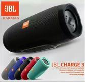 JBL Charge 3 Bluethoot Zvucnik