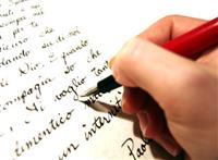 Sostavi i esei