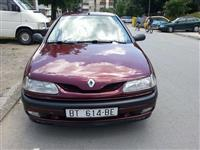 Renault Laguna -95