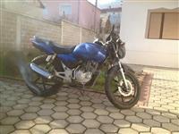 Aprilia TVS -07