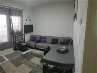 Atraktiven moderen apartman vo Struga