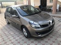 Renault Clio 1.2i klima