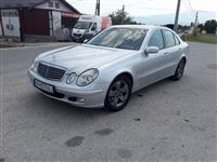 Mercedes-Benz E 220 CDI -04