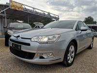 CITROEN C5 2.7HDI BI-TURBO EXCLUSIVE NOVA MAKSAUTO
