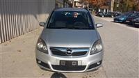Opel Zafira 1.9 cdti 120 ks -05