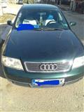 Audi A6 -99