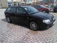 Audi A4 1.9 131 -02