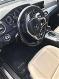 Mercedes AMG 350