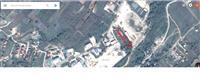 Plac industriska zona Dracevo-Batinci
