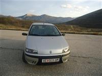 Fiat Punto 1.2 benzin -03