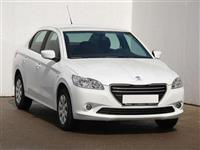 Peugeot 301 kako novo - 13