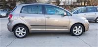 VW GOLF 6+ 1.6 TDI 90KS
