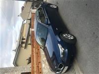 BMW 530D   218 KS 6 cilindri