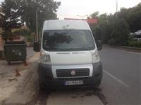 Transport i selidbi vo Skopje i niz Makedonija
