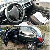 Ford Fiesta 1.3 -95