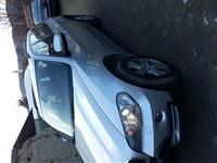 BMW X5 d 3.0 god -08 panorama