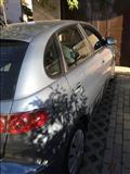Seat Ibiza -05