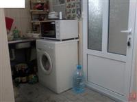 Kamp apartman vo Ohrid do hotel mizo za 6dusi slob