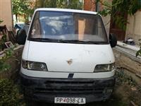 Fiat Ducato 14  -00