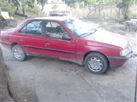 Peugeot 405 -92