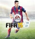 FIFA 15 NBA2K15 za PS4