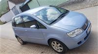 Fiat Idea 1.4l -06
