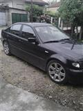 BMW 320 -04