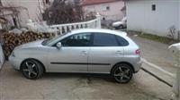 Seat Ibiza 1.4 tdi full oprema -03