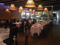 Lajt klub Restoran nudi rabotni mesta