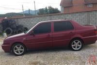 VW Vento GT sport -97