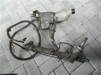 Delovi Opel Astra G 1.6 1.8