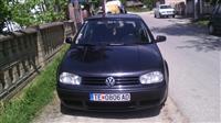 VW GOLF IV  1.9 DIZEL ITNO -98