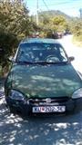 Opel Corsa -96