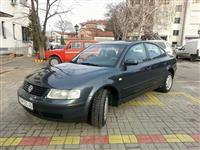 VW PASSAT 1.9 TDI 90ks -99