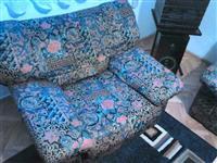Garnitura za sedenje cena po dogovor