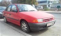 Opel Astra -93