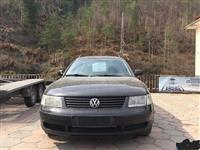 VW PASSAT 1.9TDI 110KS NA DELOVI